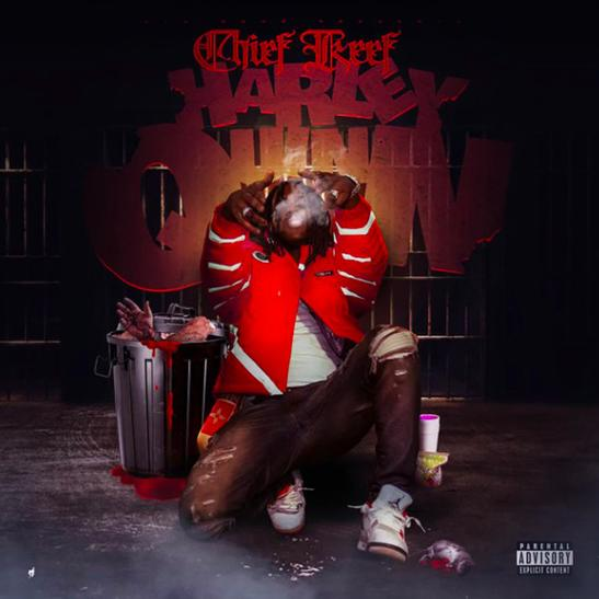 MP3: Chief Keef & Mike Will Made It - Harley Quinn