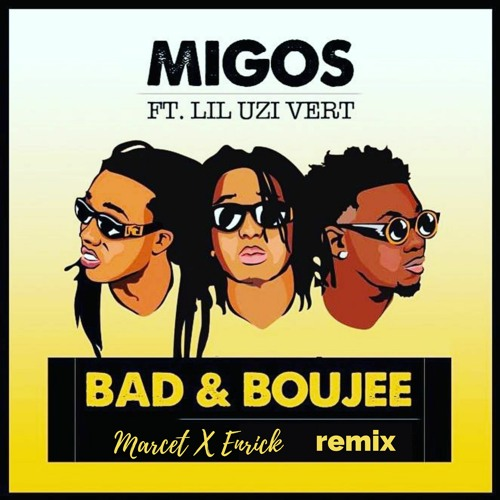 MP3: Migos - Bad and Boujee ft Lil Uzi Vert